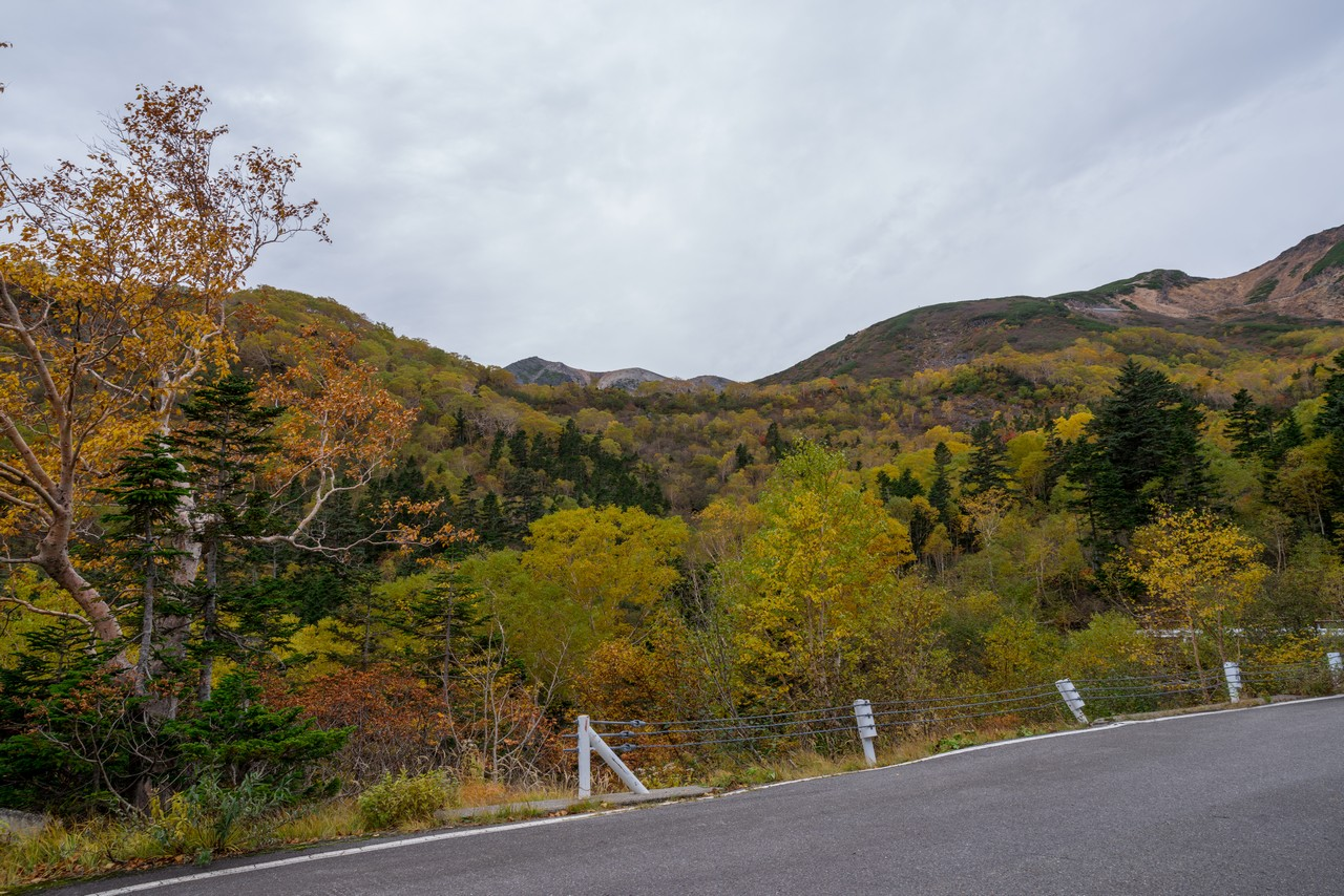 201006乗鞍岳-058