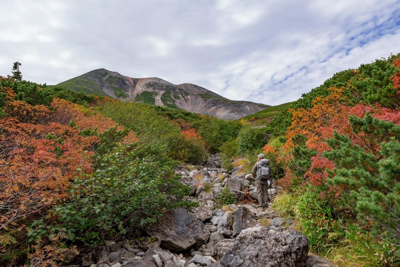201006乗鞍岳-064
