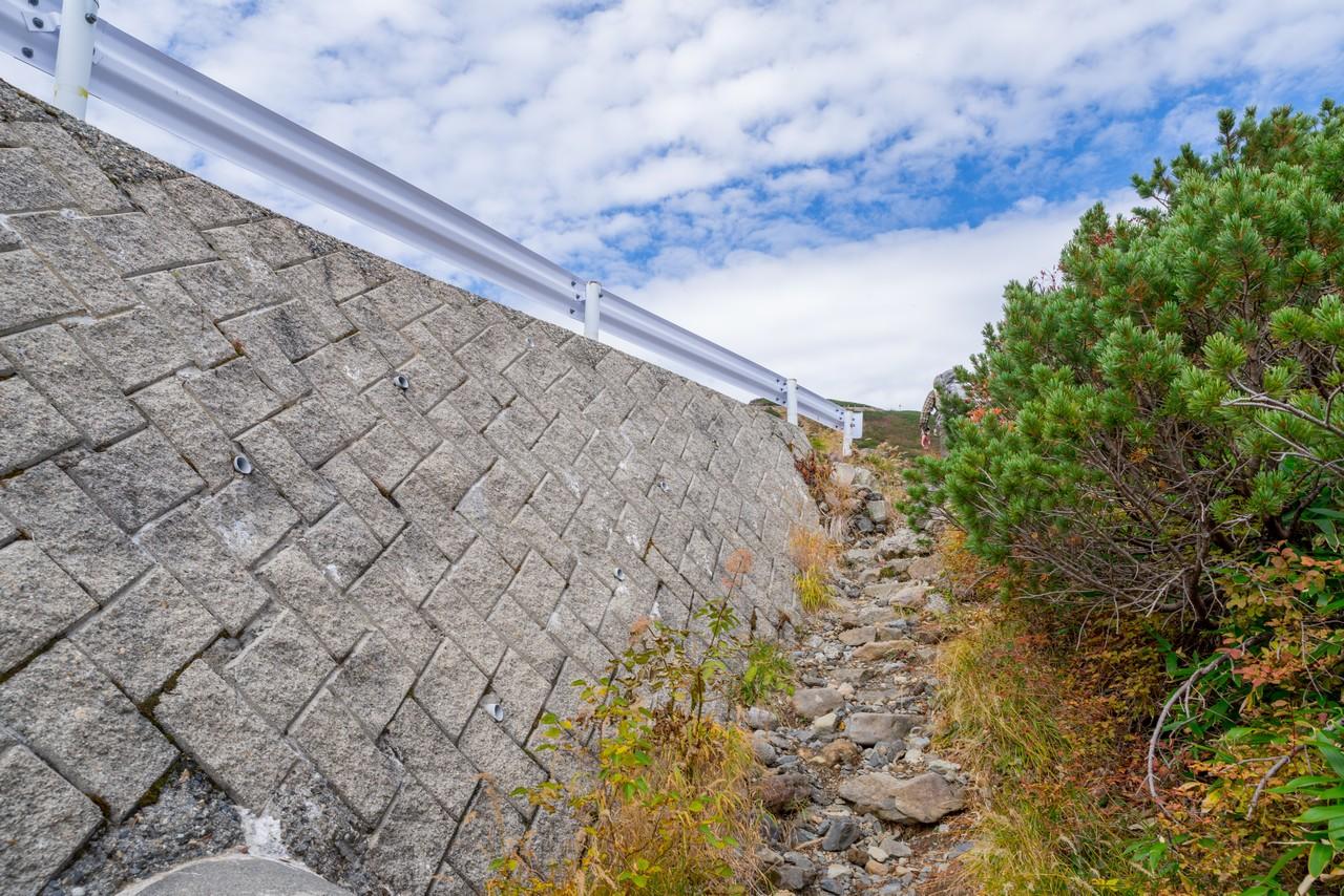 201006乗鞍岳-065