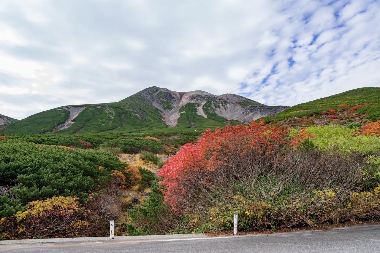 201006乗鞍岳-066
