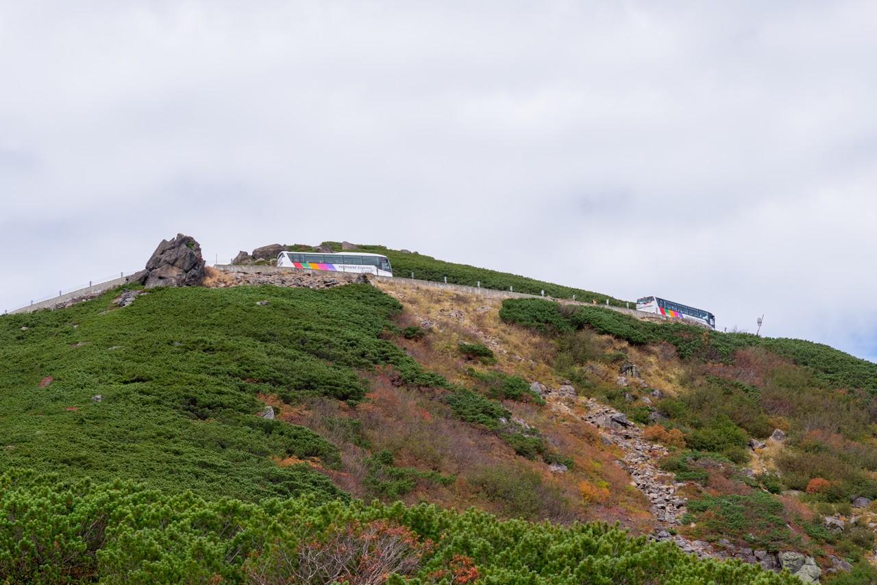 201006乗鞍岳-067