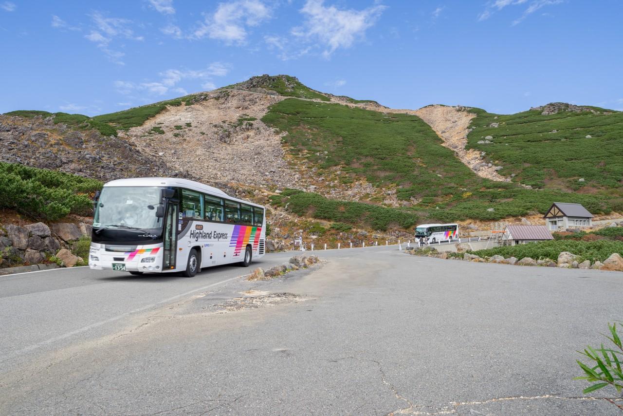 201006乗鞍岳-071