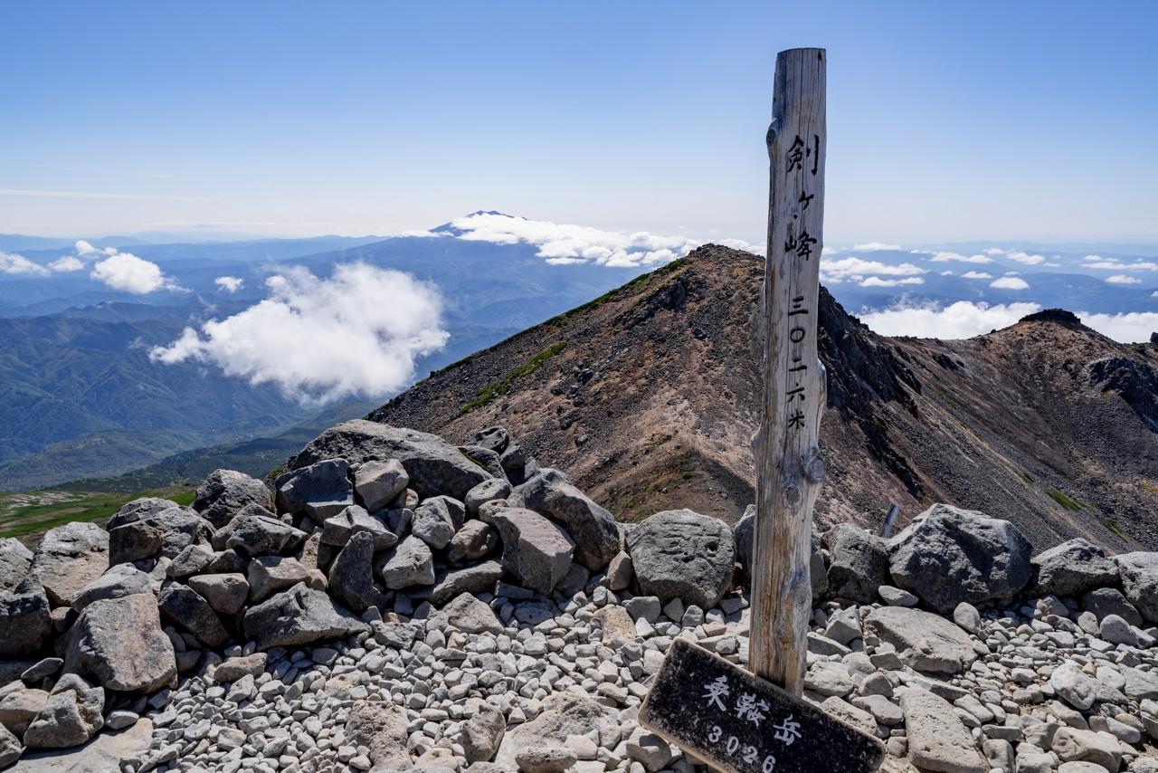 201006乗鞍岳-084
