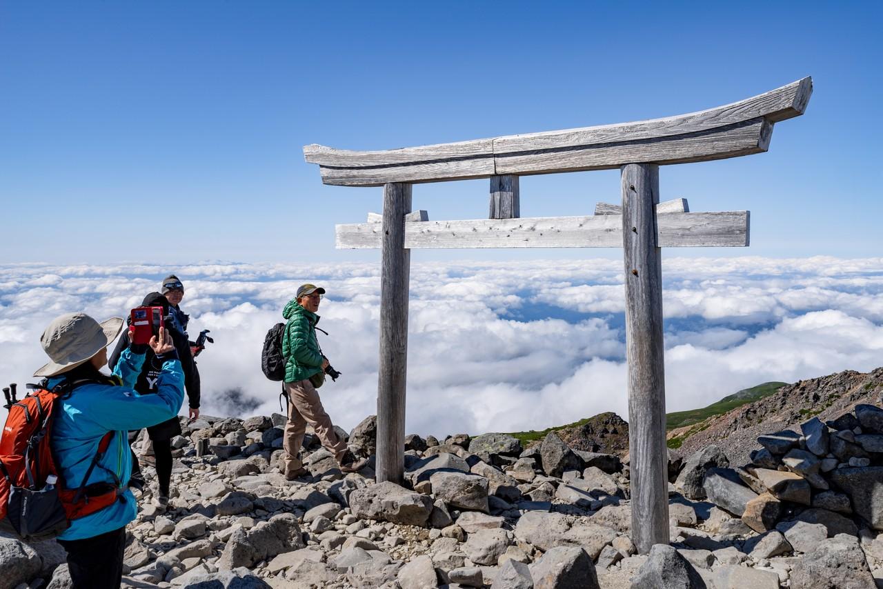 201006乗鞍岳-085