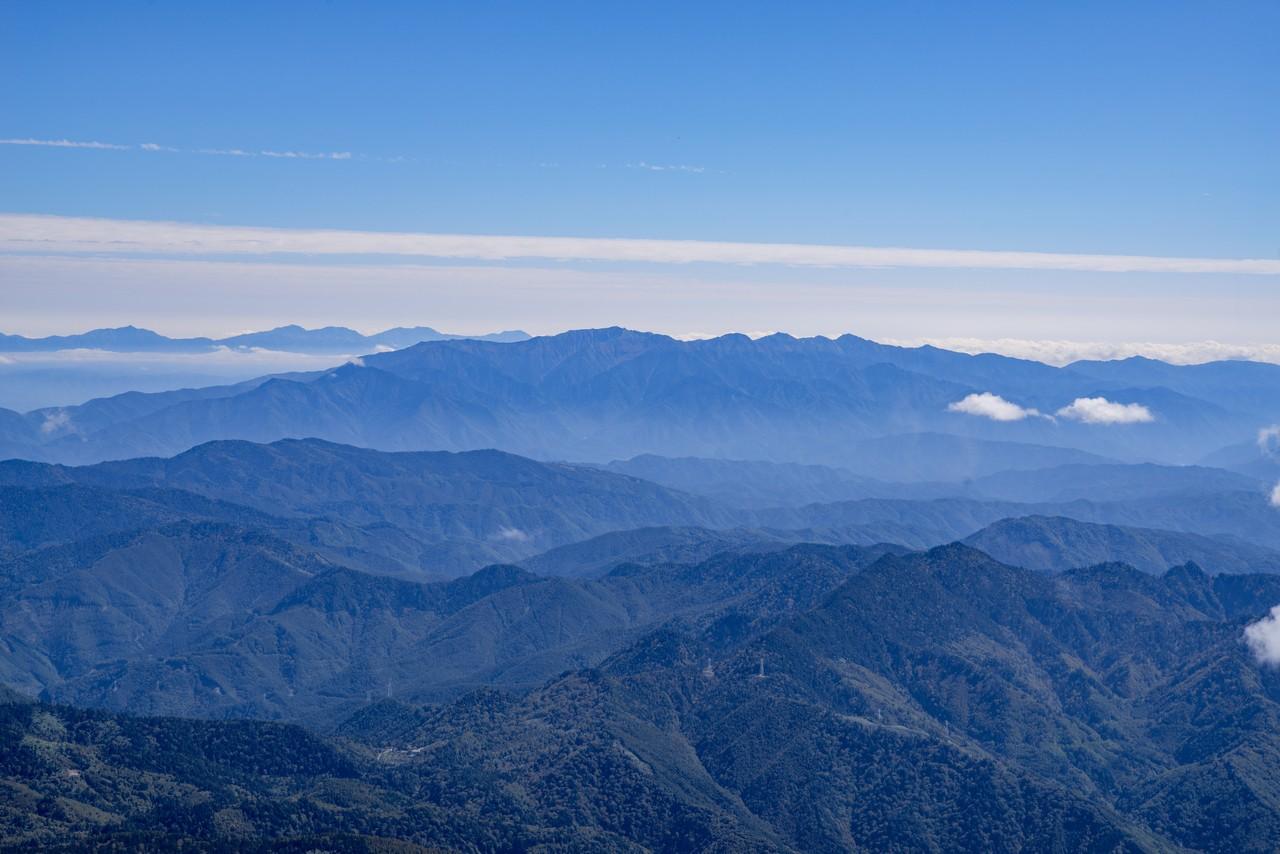 201006乗鞍岳-091