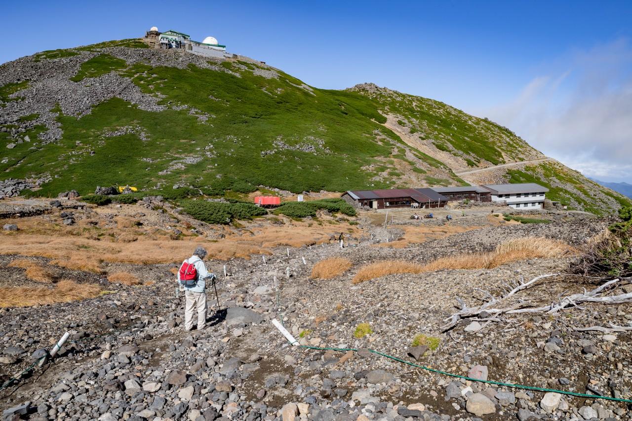 201006乗鞍岳-096