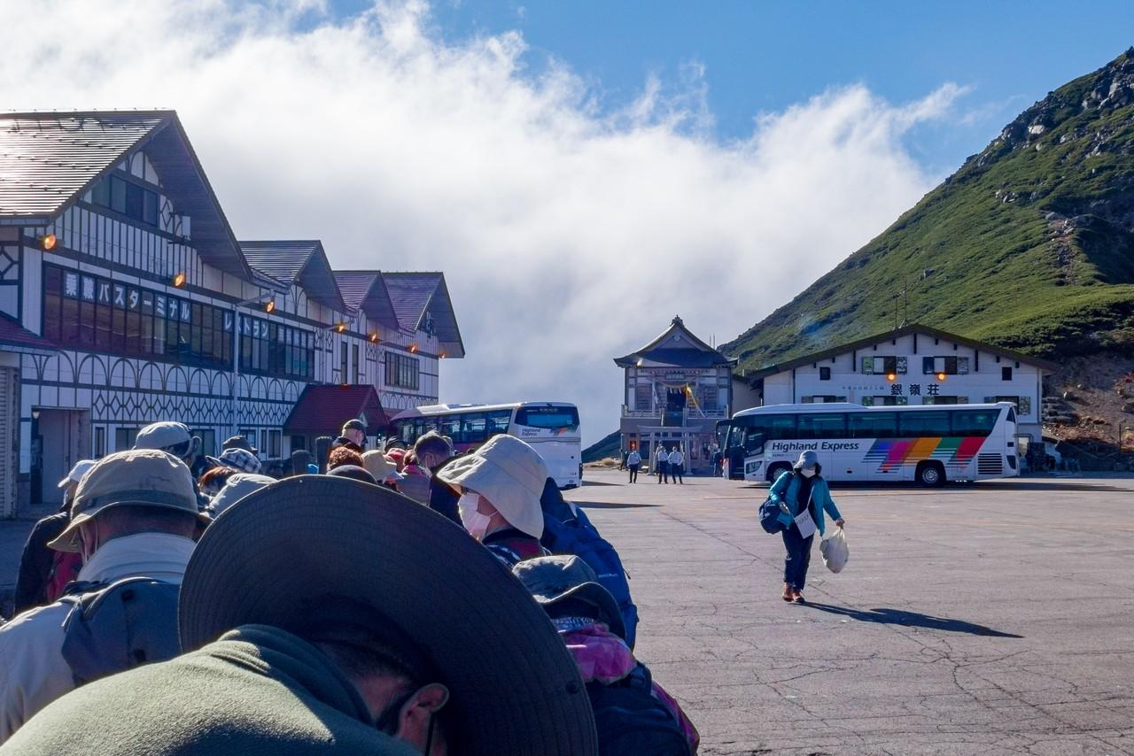 201006乗鞍岳-110
