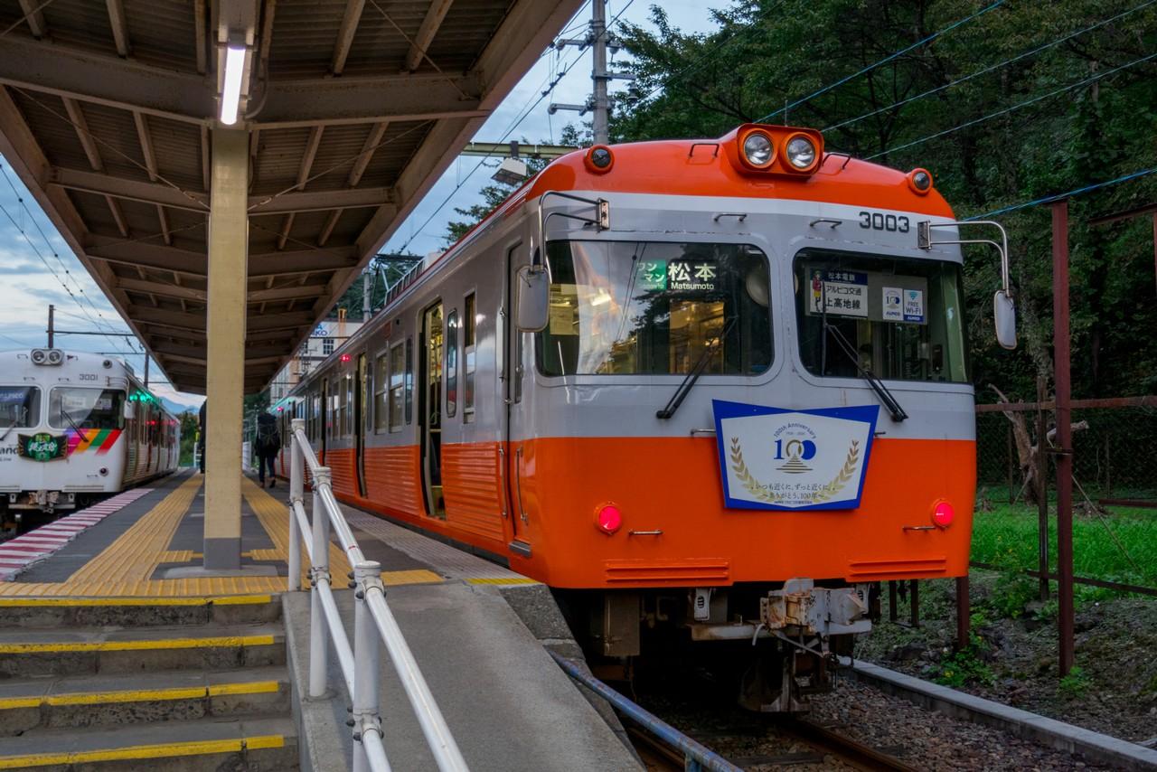 201006乗鞍岳-114