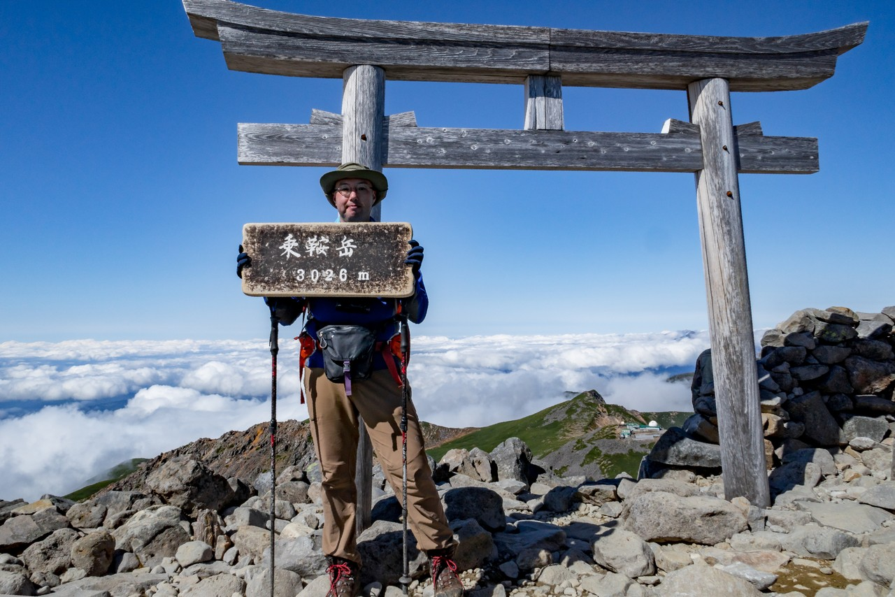 201006乗鞍岳-115