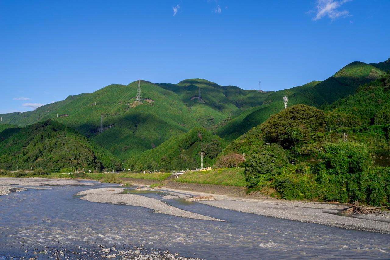 201011竜爪山-001