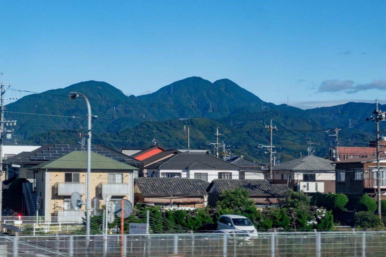 201011竜爪山-002