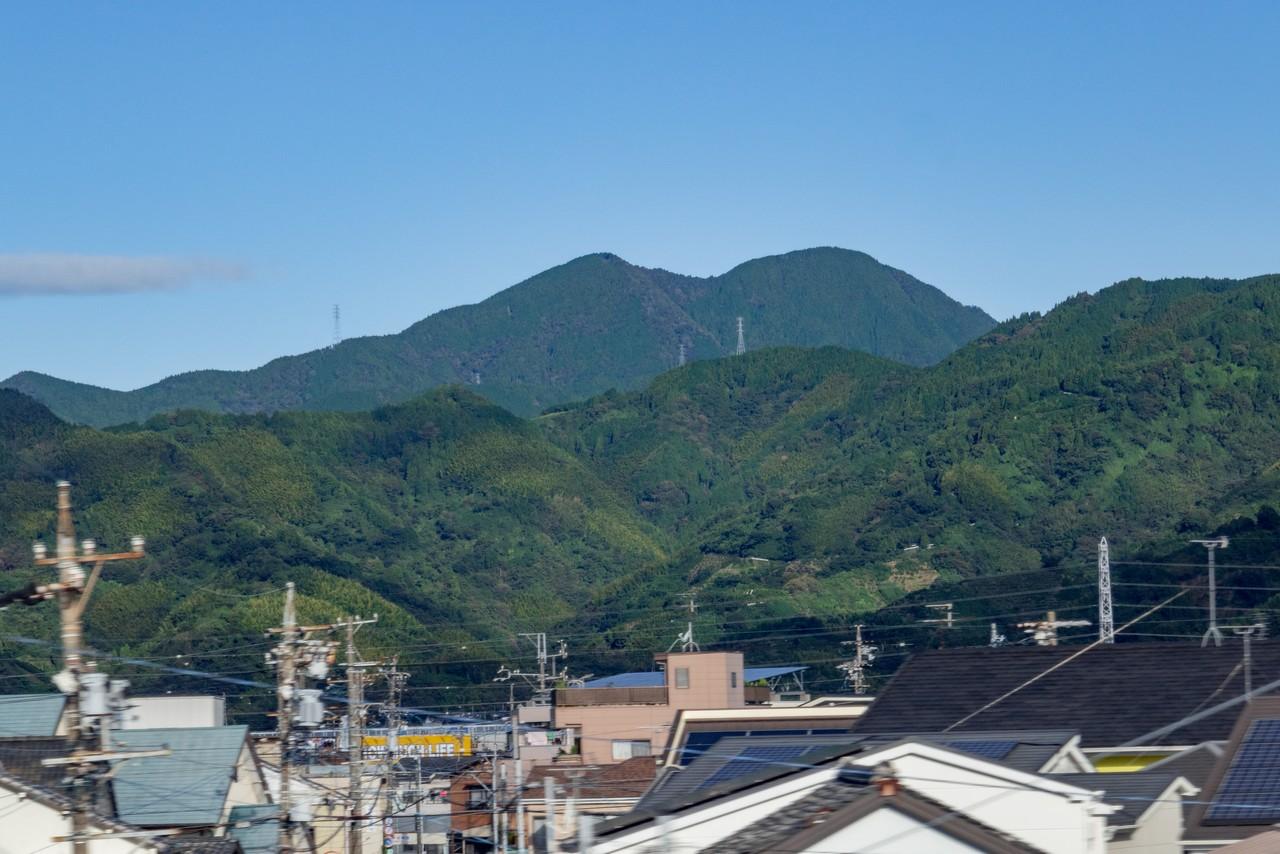 201011竜爪山-007