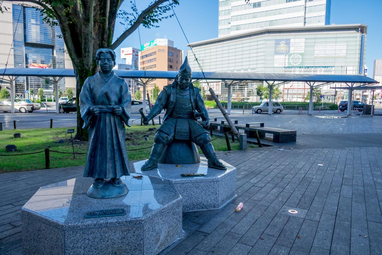 201011竜爪山-009