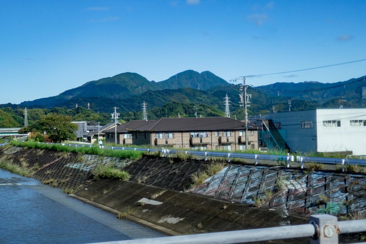 201011竜爪山-011
