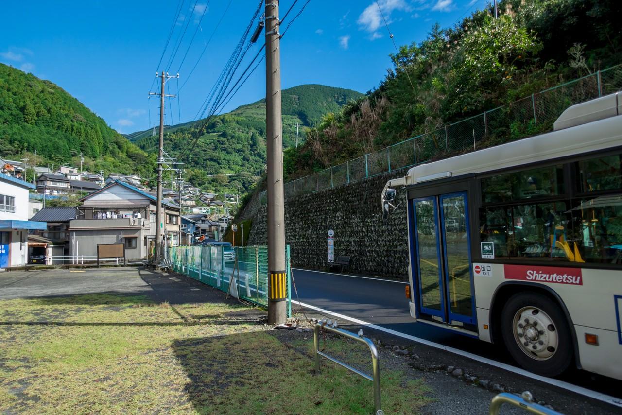 201011竜爪山-012