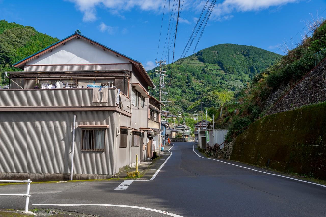 201011竜爪山-014