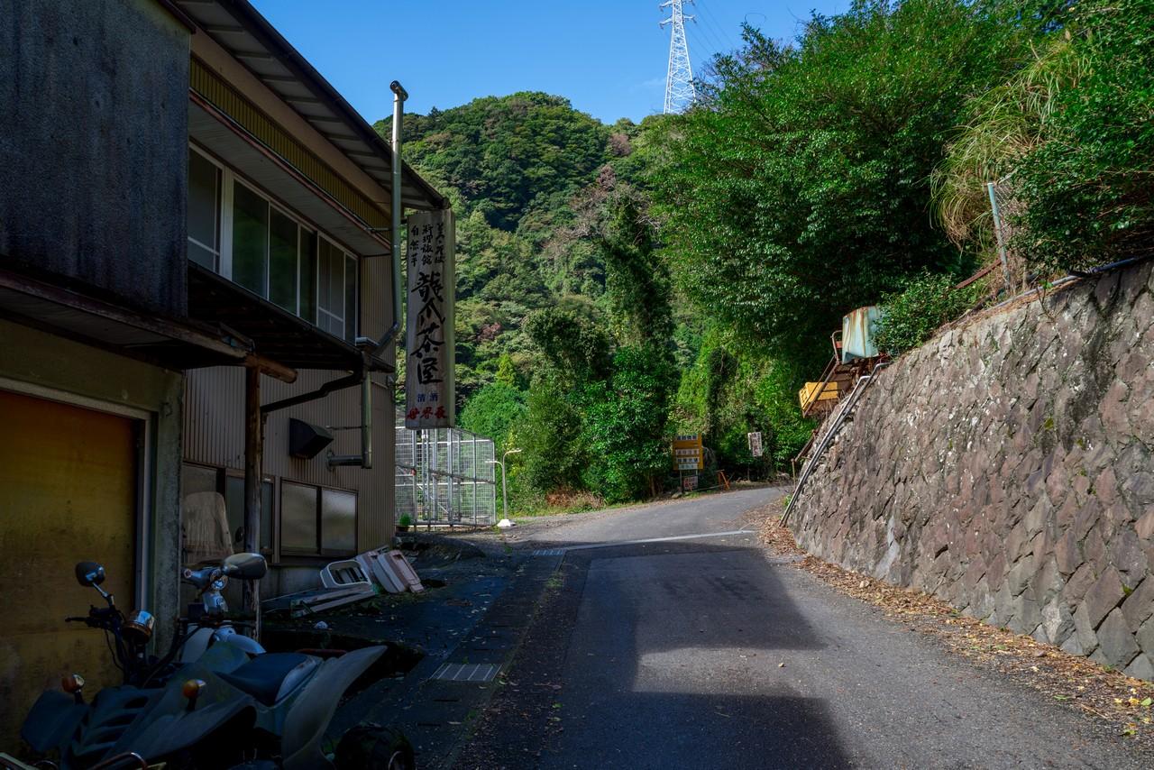 201011竜爪山-025