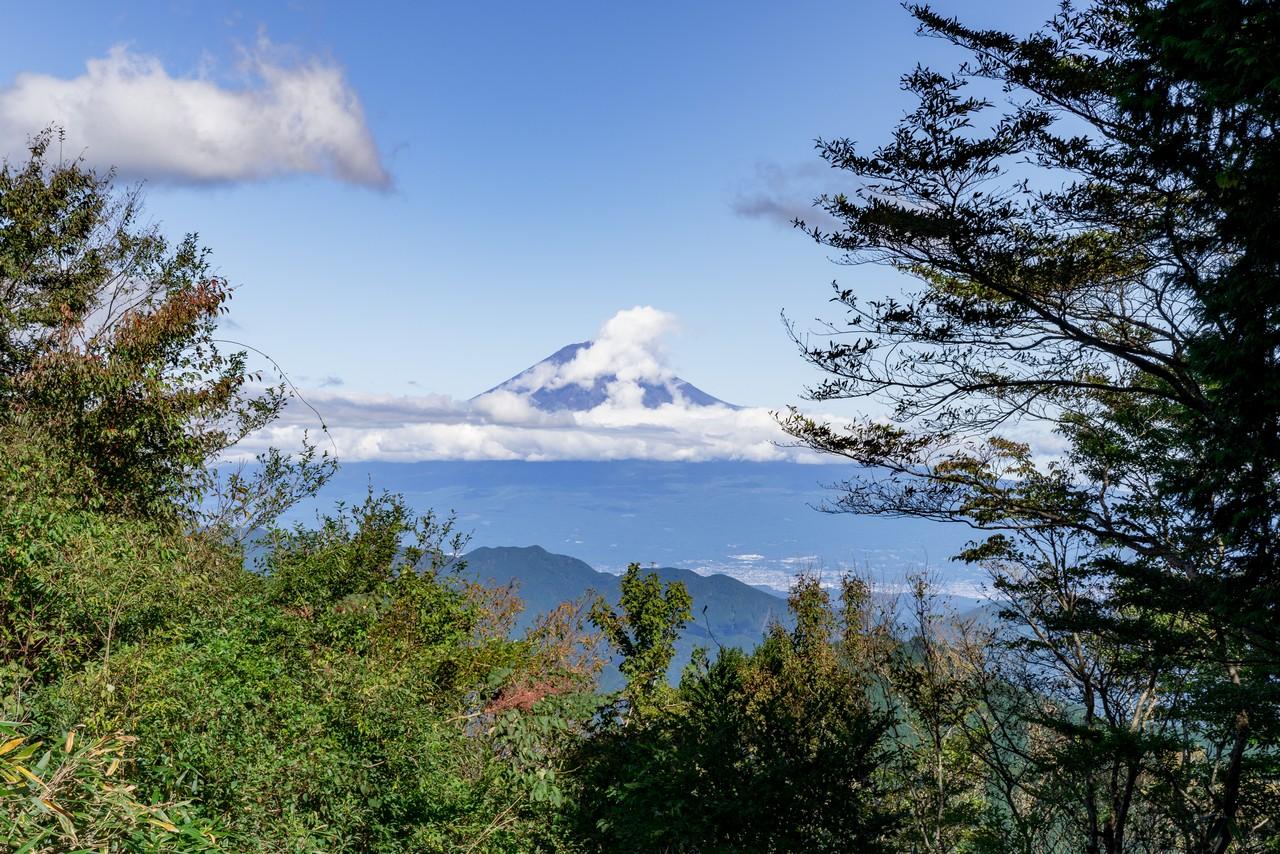 201011竜爪山-073