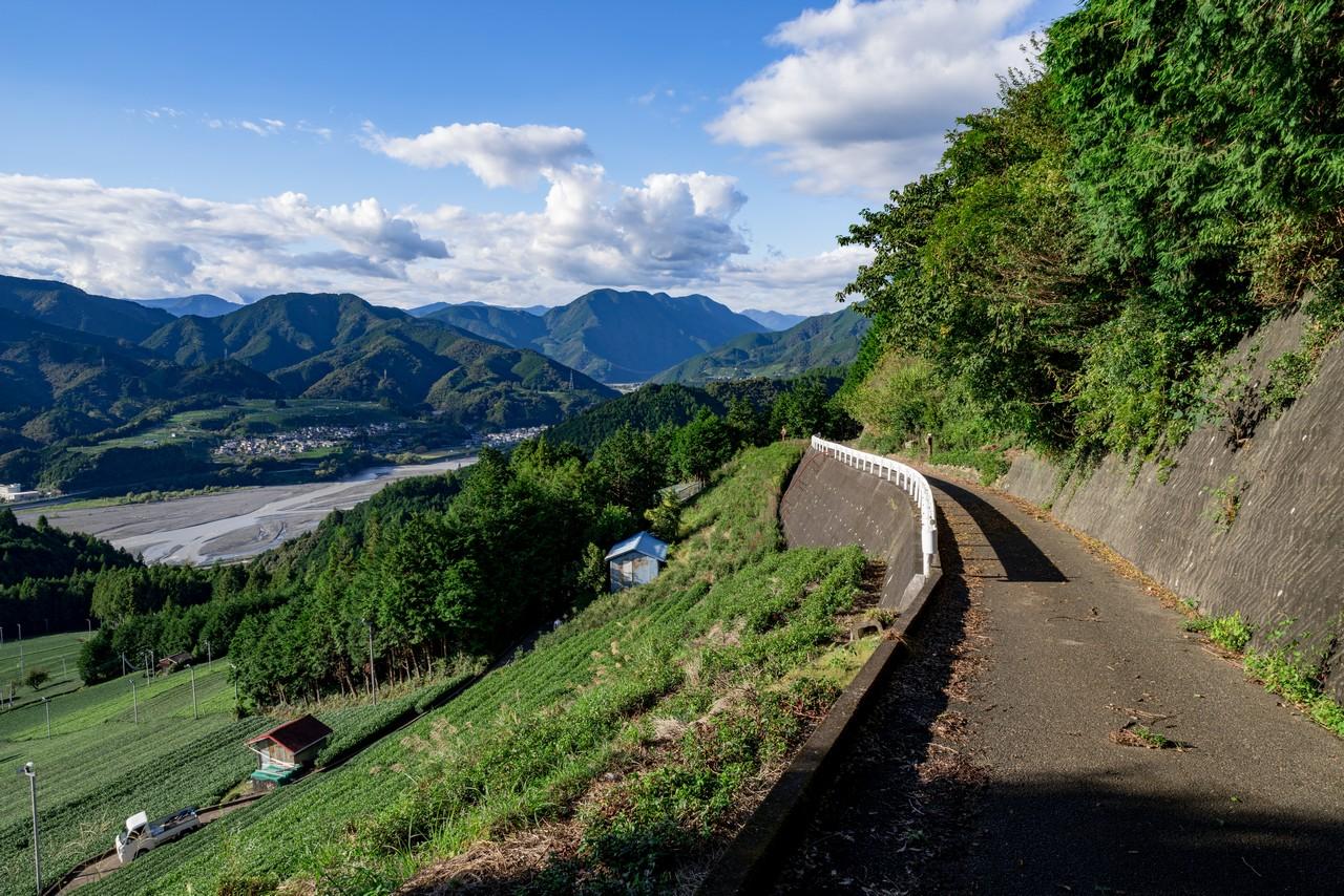 201011竜爪山-095