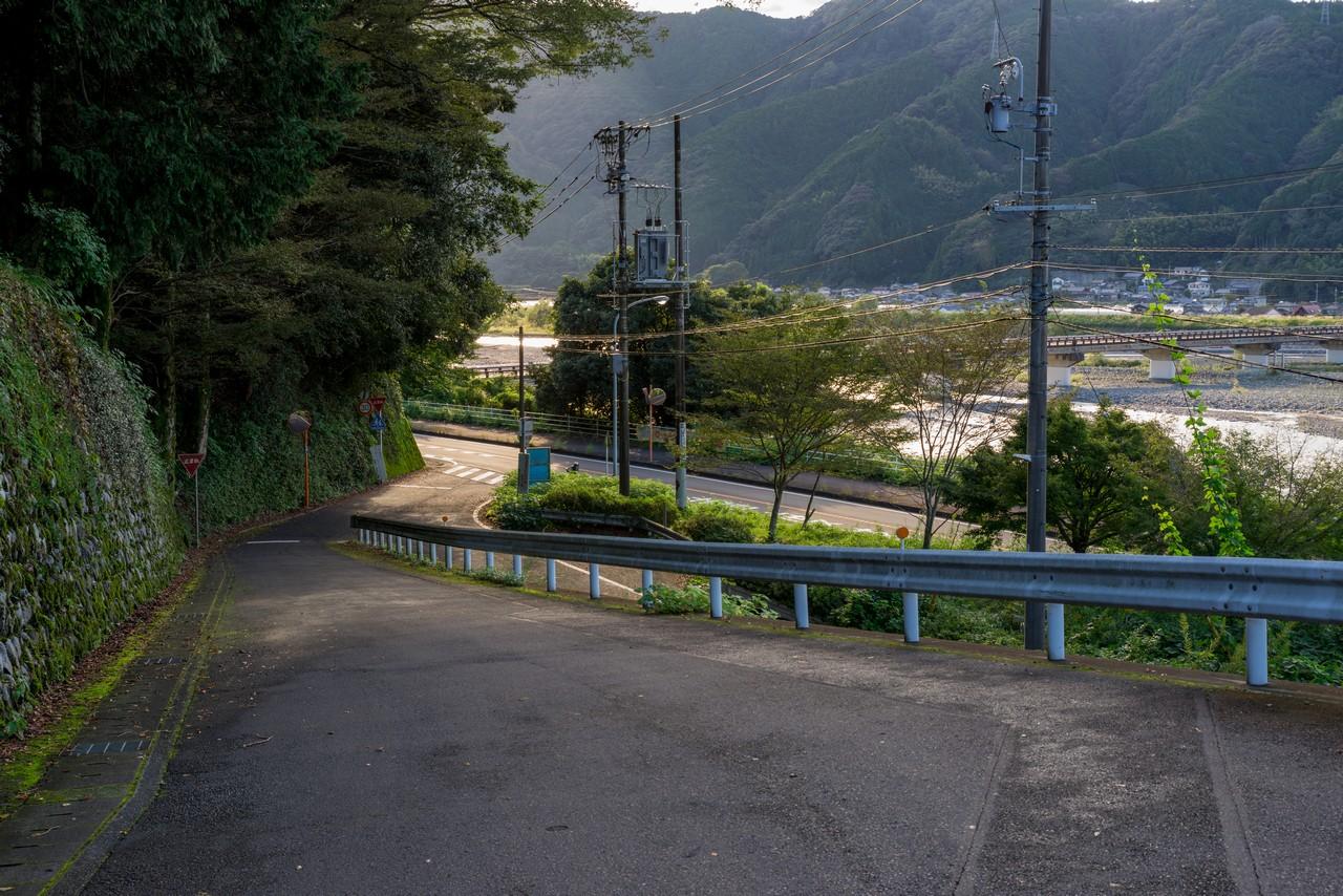 201011竜爪山-098