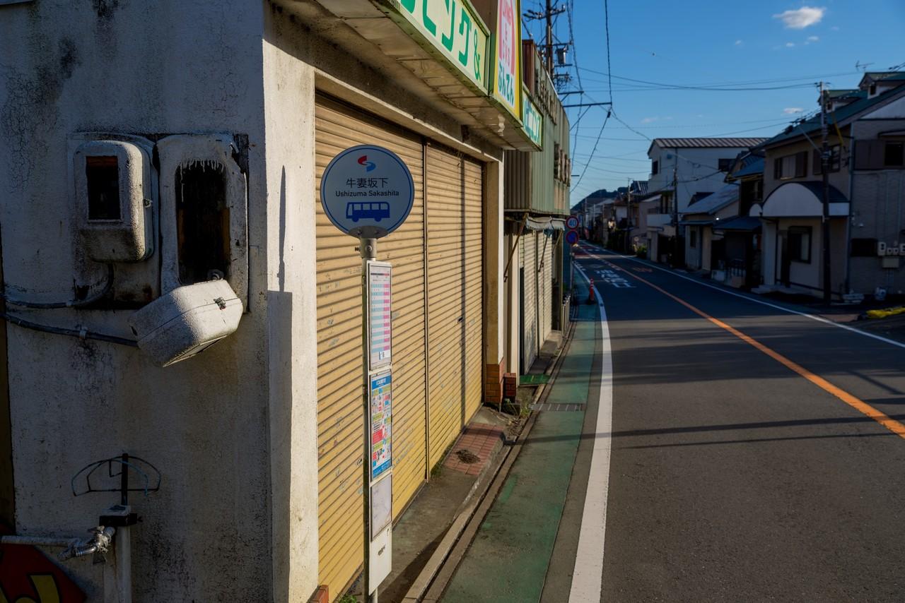 201011竜爪山-101