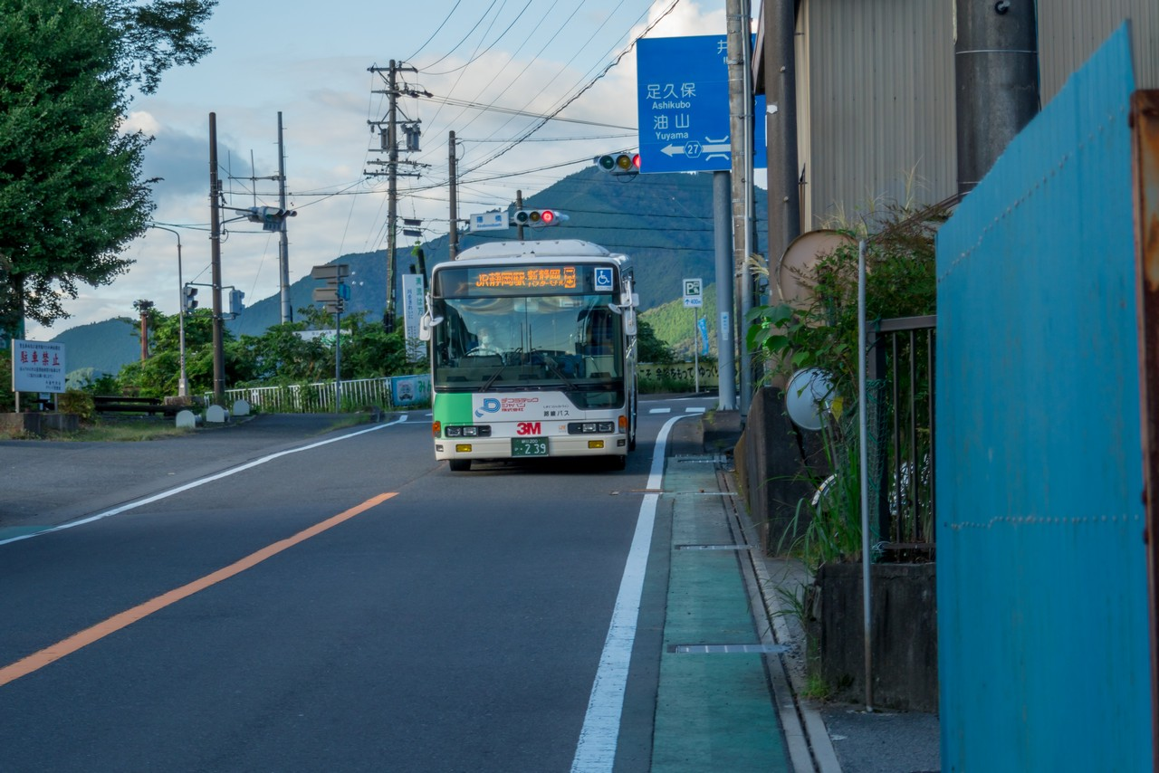 201011竜爪山-102