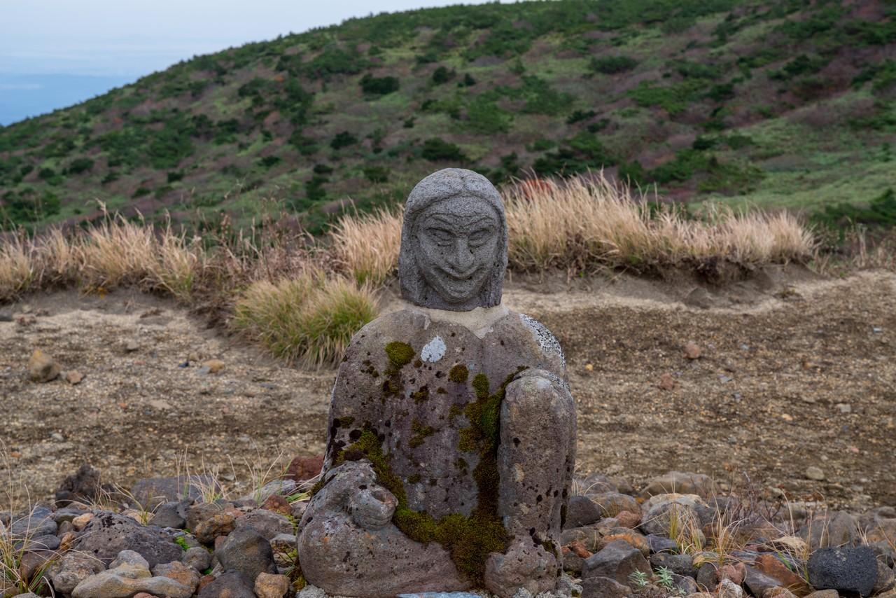 201018蔵王-052