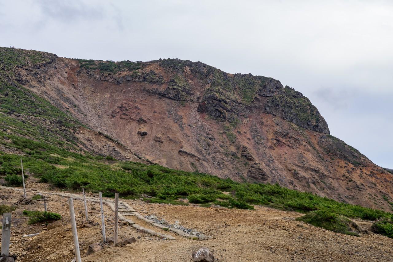 201018蔵王-053