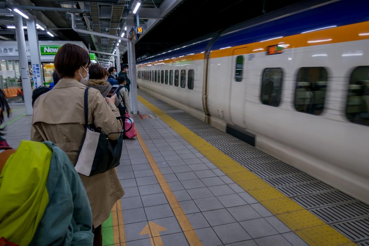 201018蔵王-096