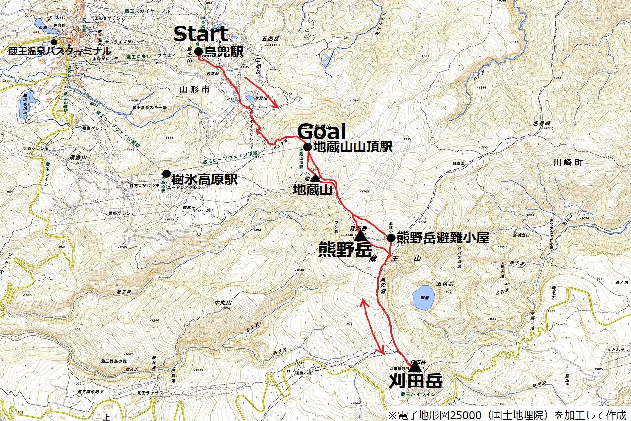 201018蔵王-map