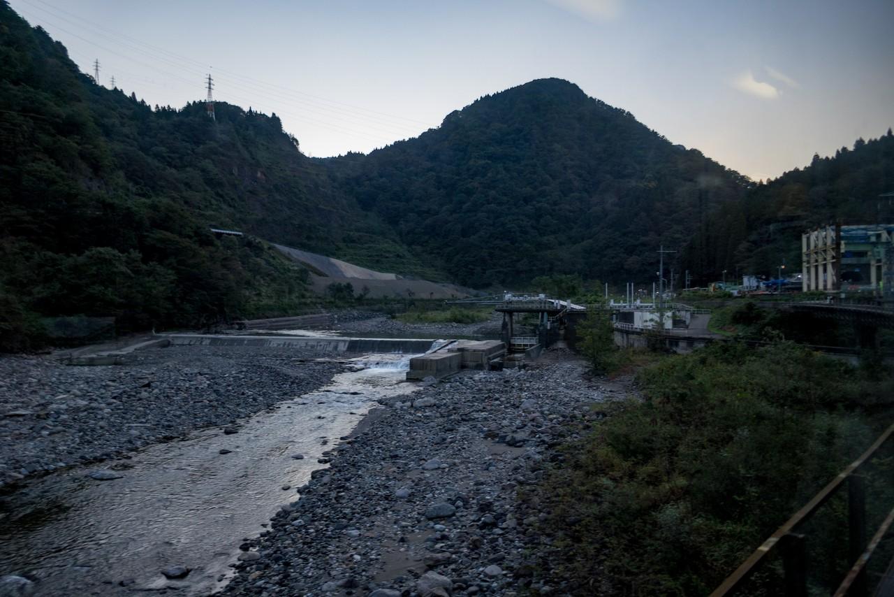 201021雨飾山-020