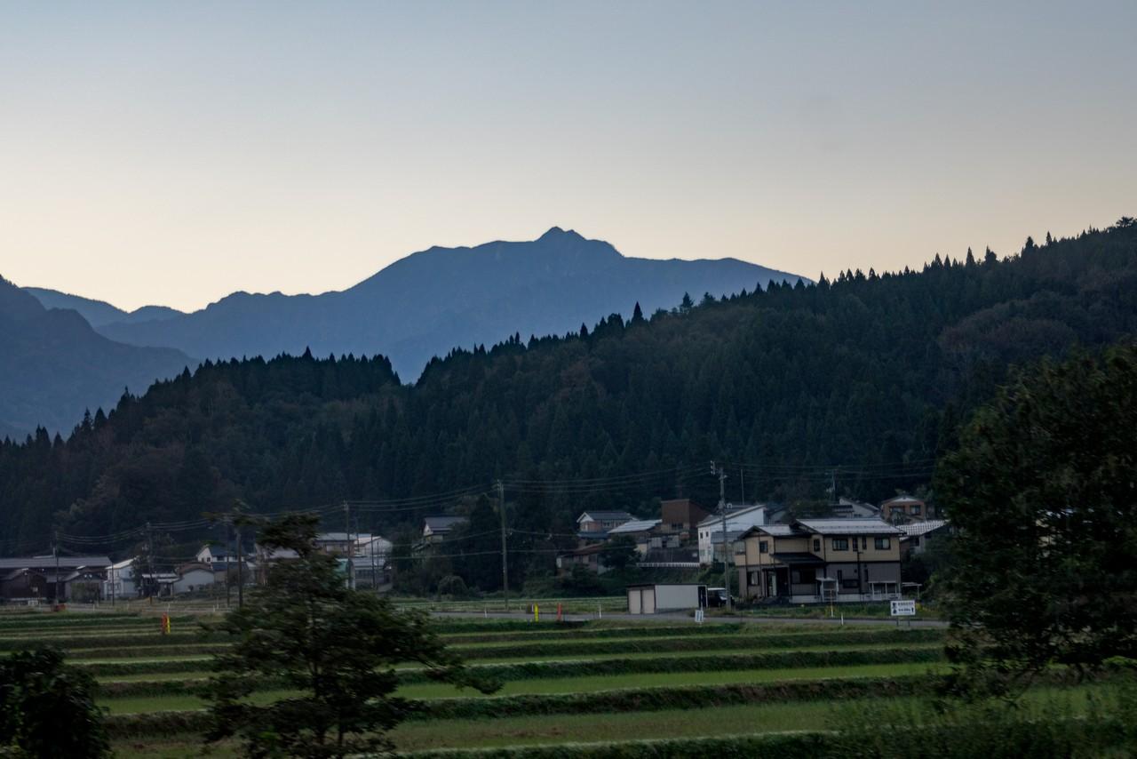 201021雨飾山-021
