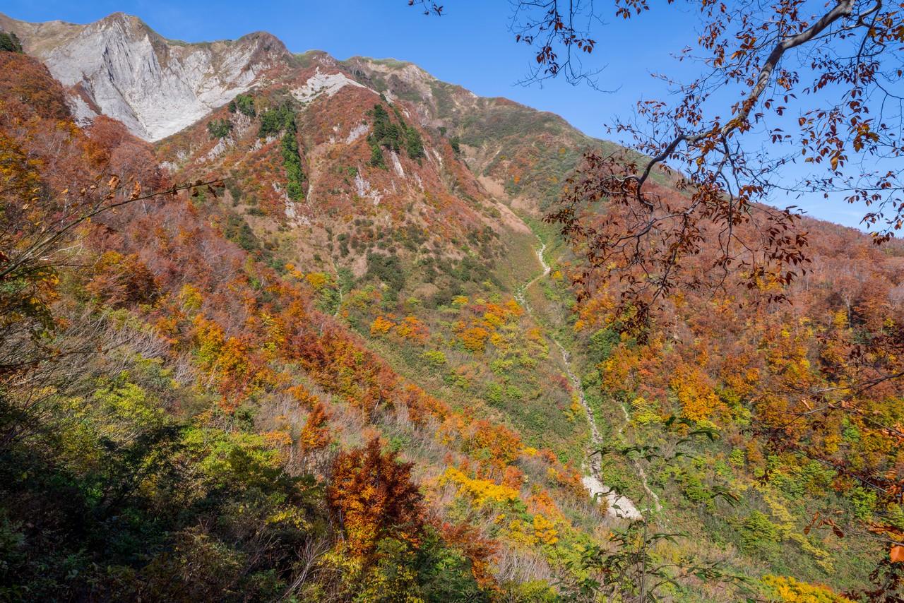 201021雨飾山-054