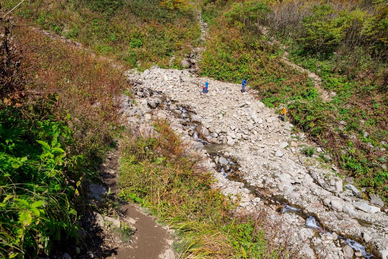 201021雨飾山-055