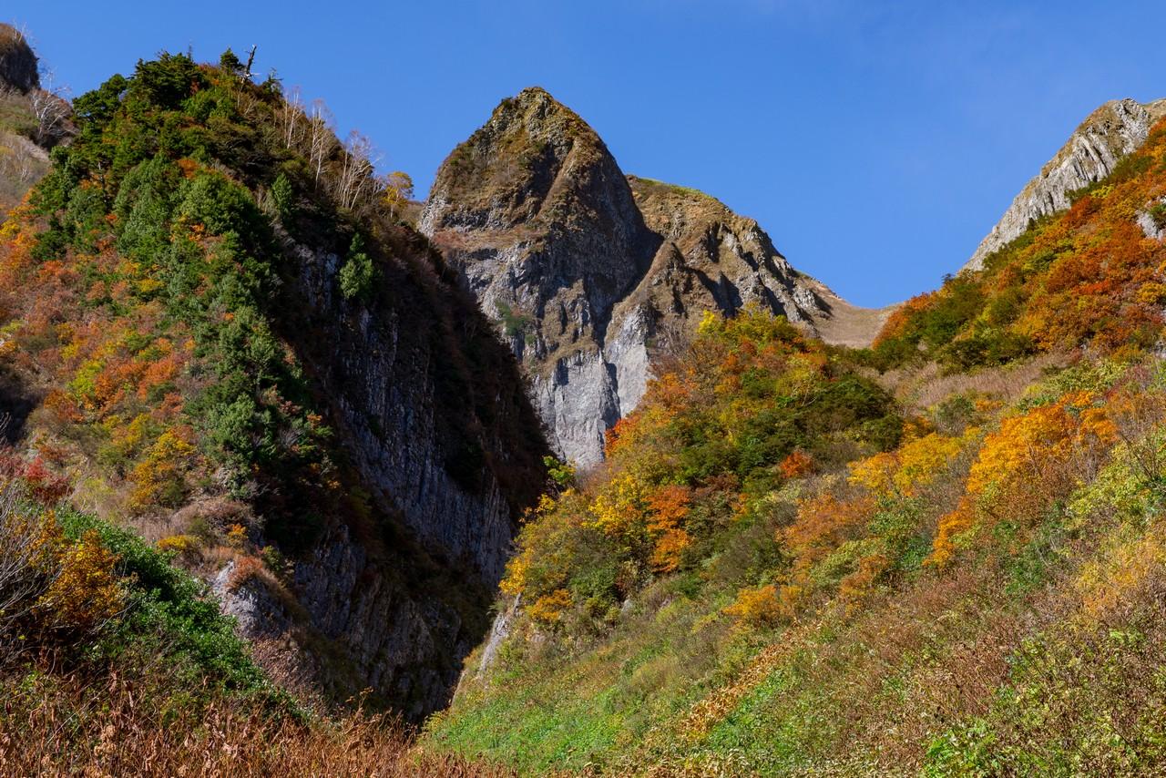 201021雨飾山-058