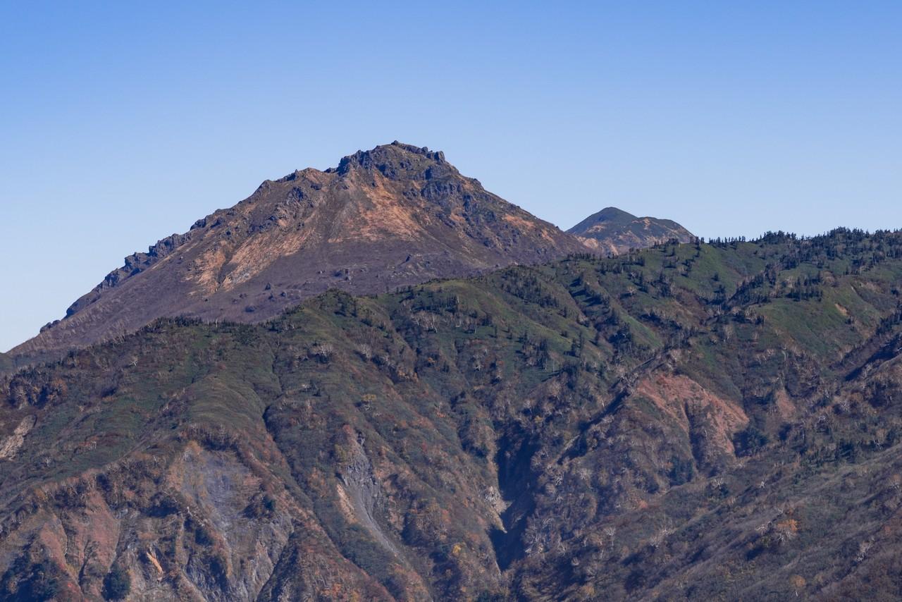 201021雨飾山-068