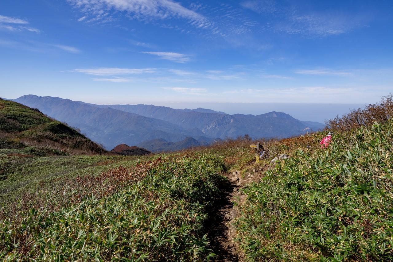 201021雨飾山-070
