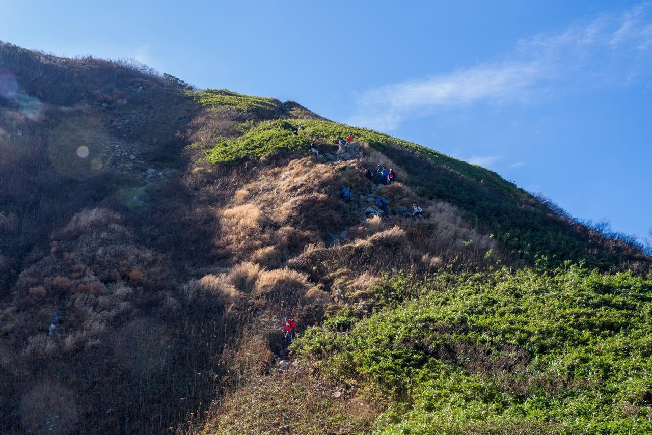 201021雨飾山-076