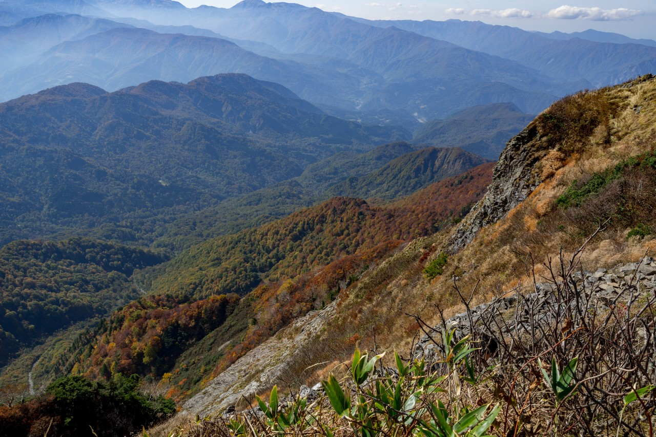 201021雨飾山-088