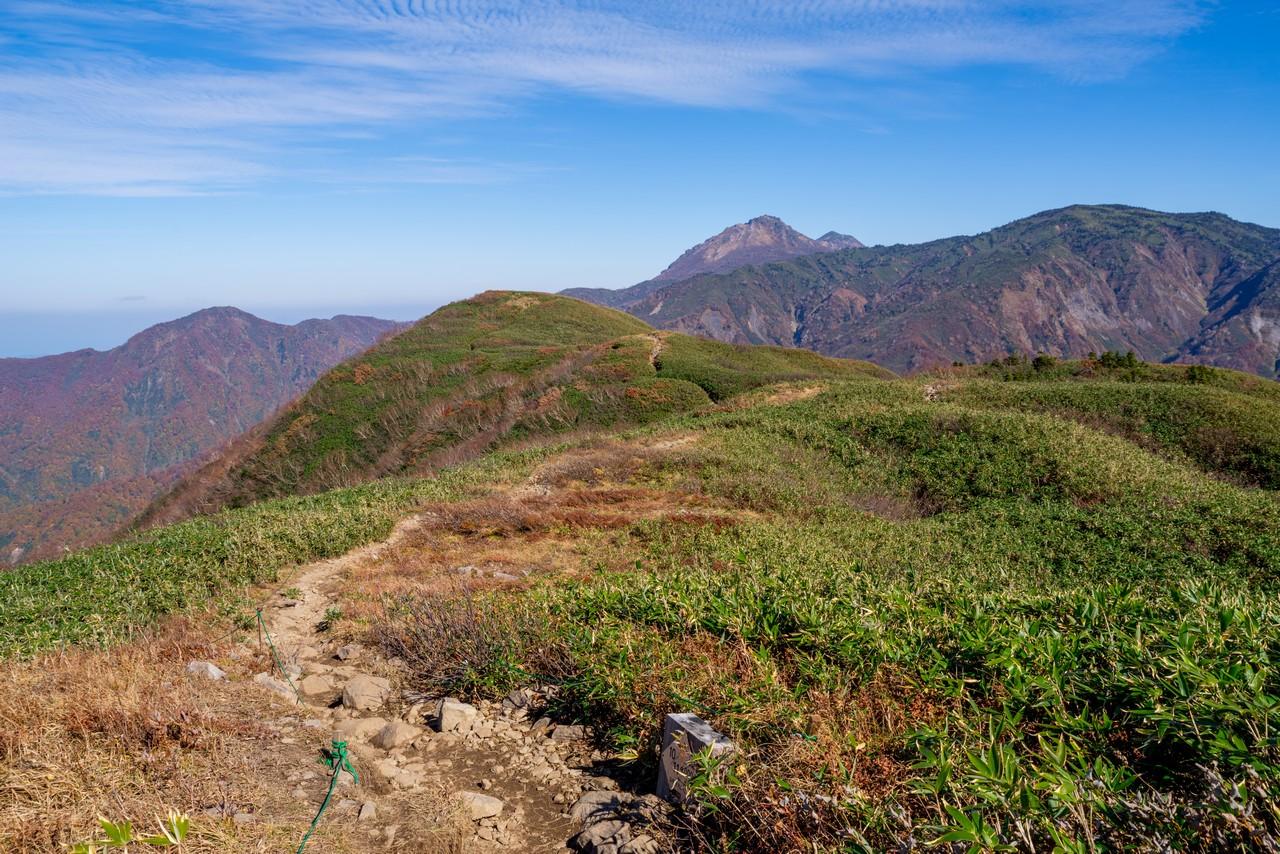 201021雨飾山-090
