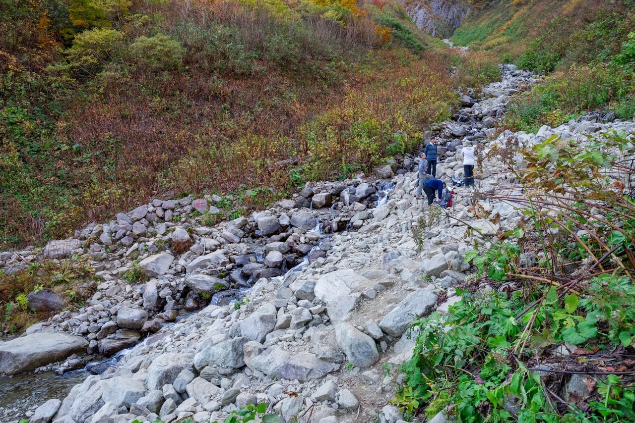 201021雨飾山-095