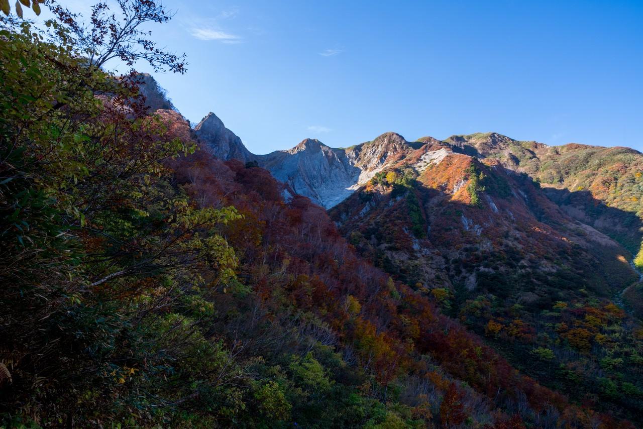 201021雨飾山-099