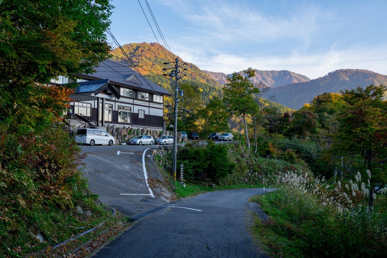 201021雨飾山-111