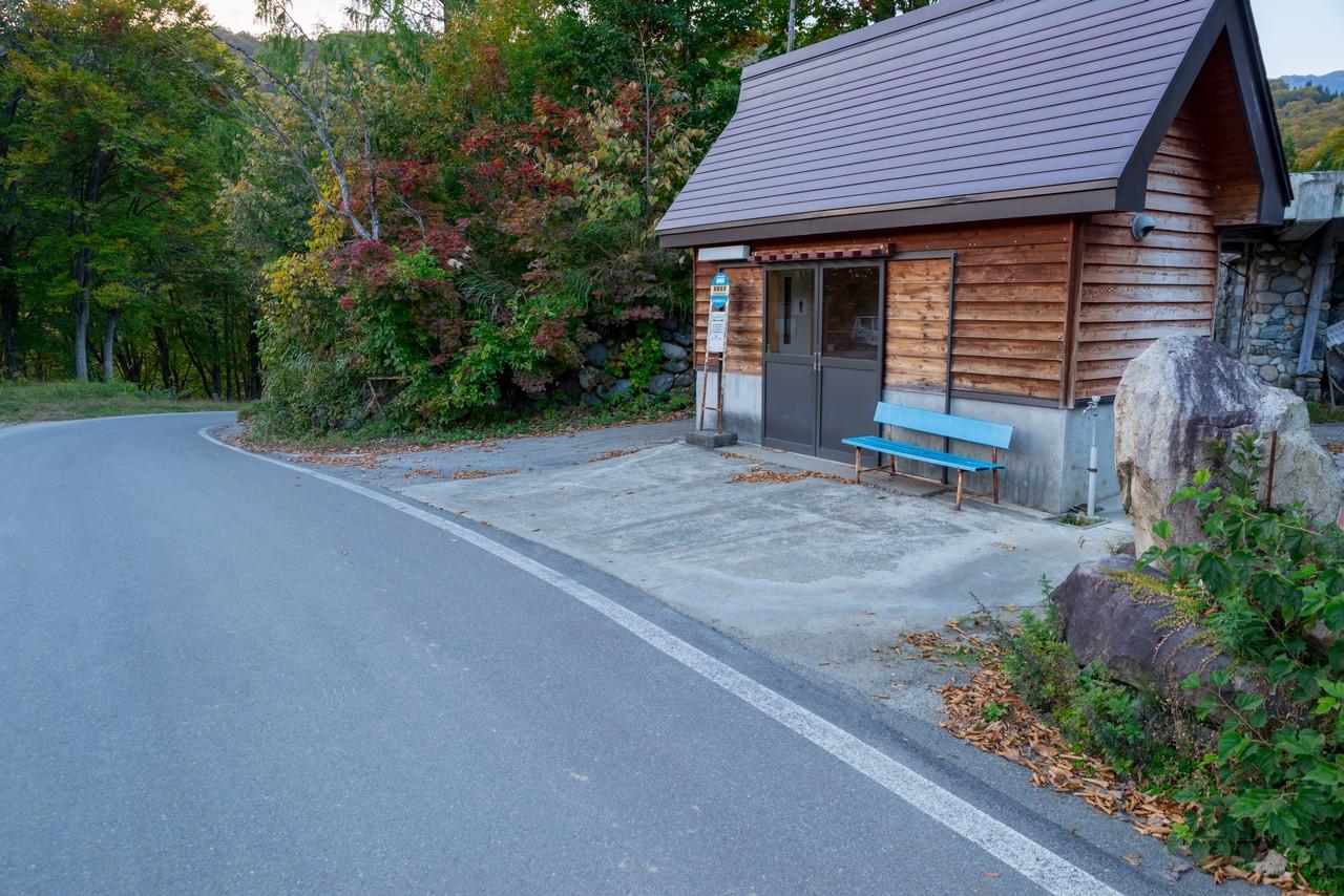 201021雨飾山-115
