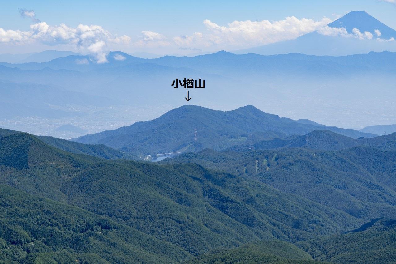 201025小楢山-002