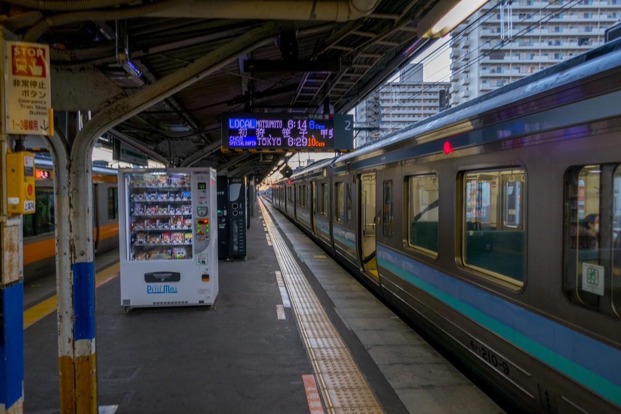 201025小楢山-005
