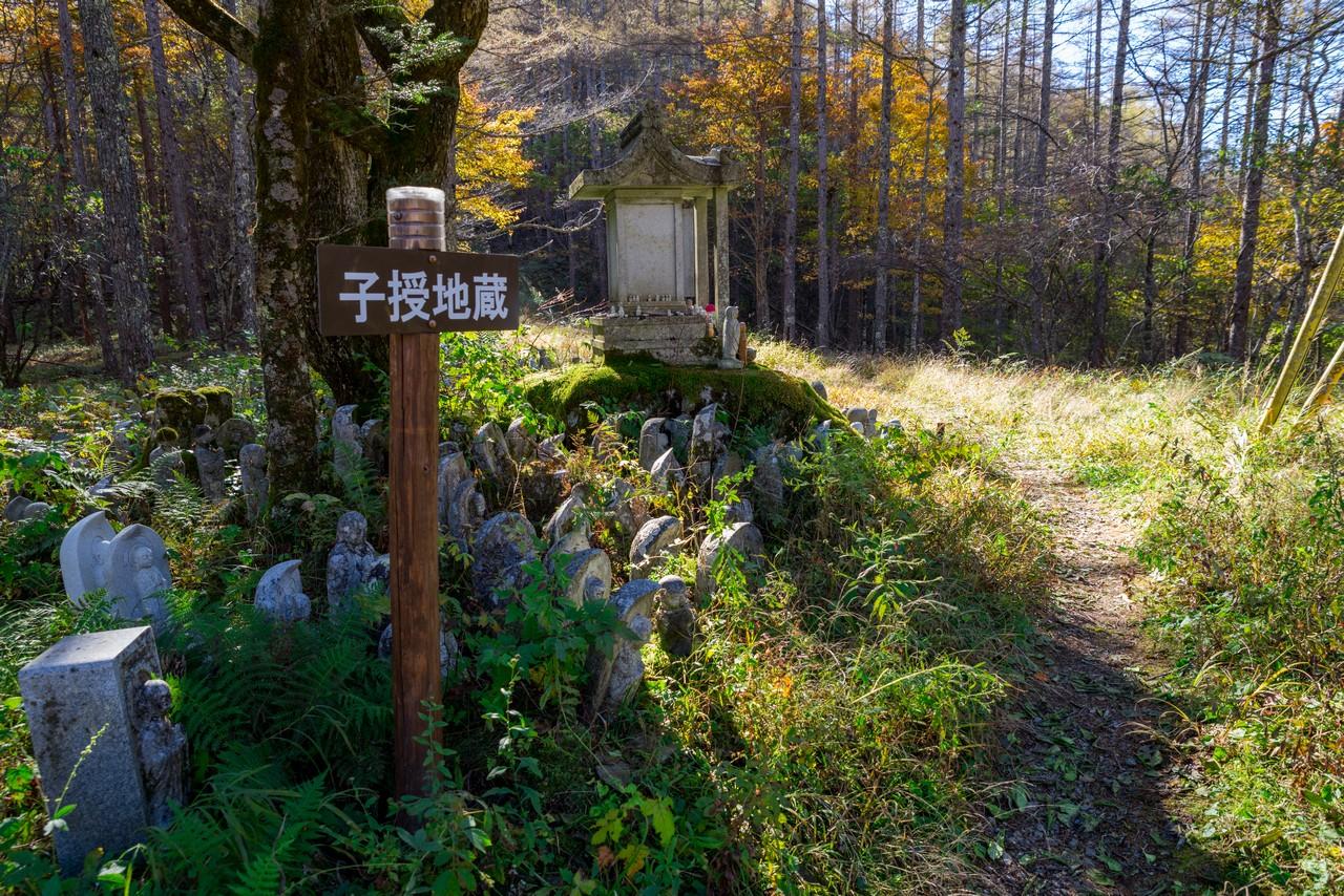 201025小楢山-022