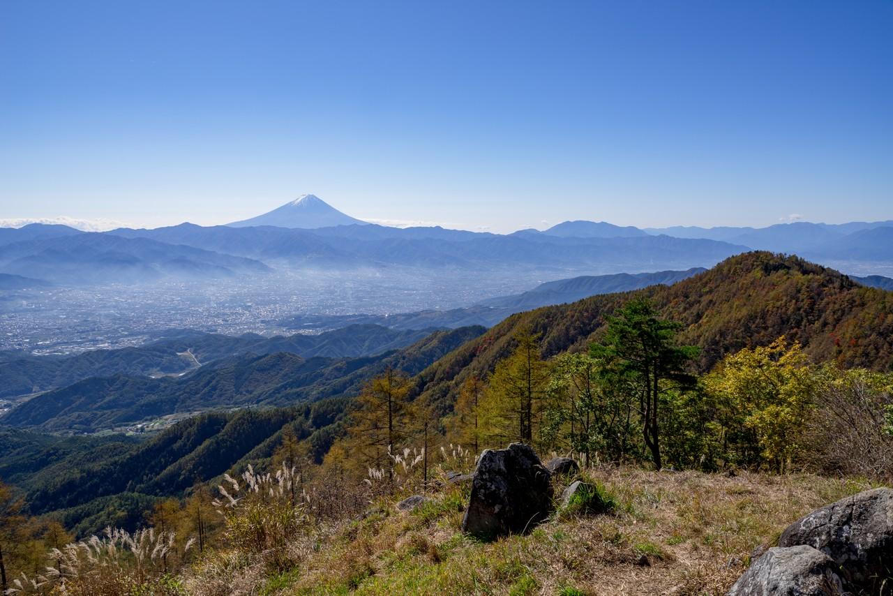 201025小楢山-042
