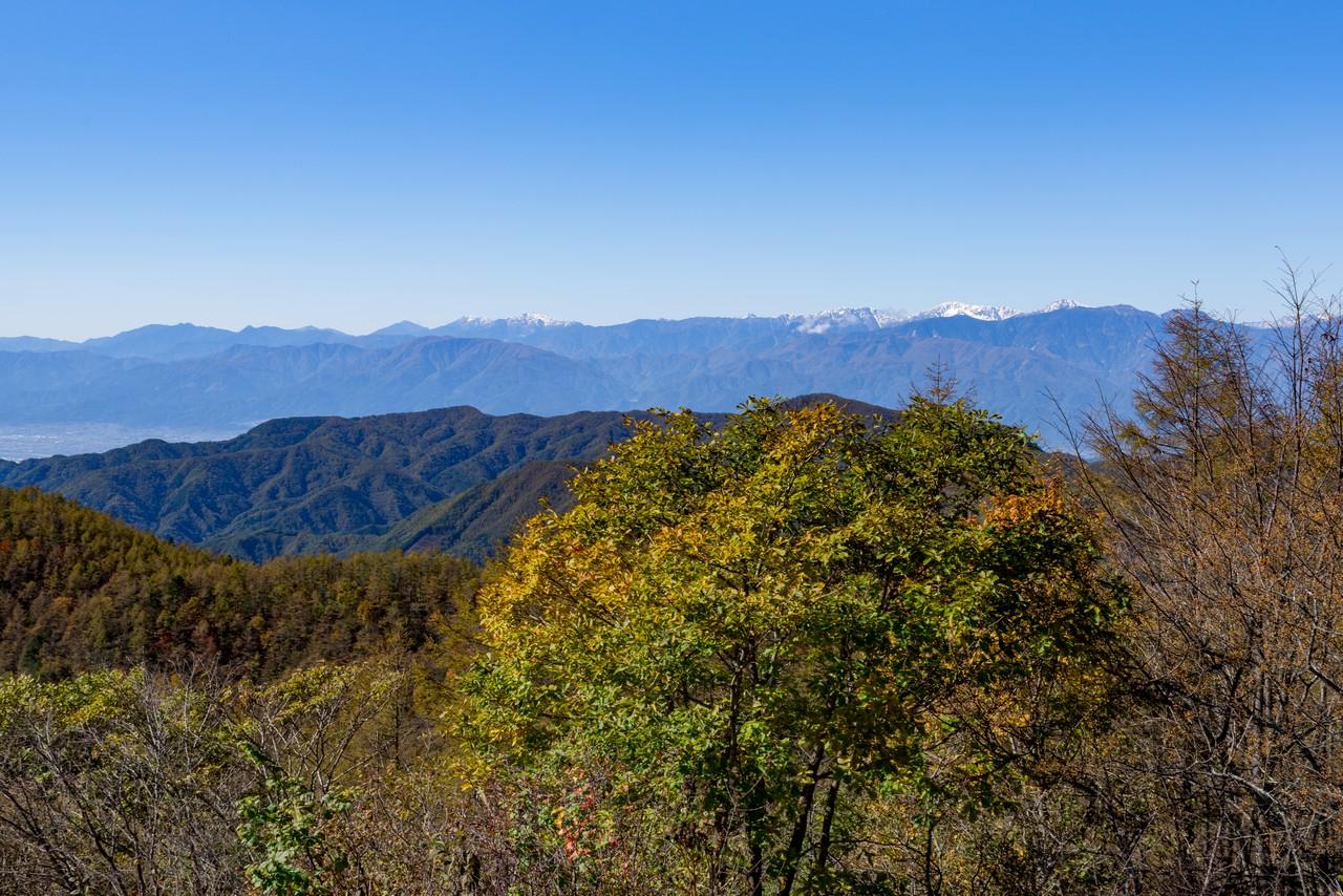 201025小楢山-044