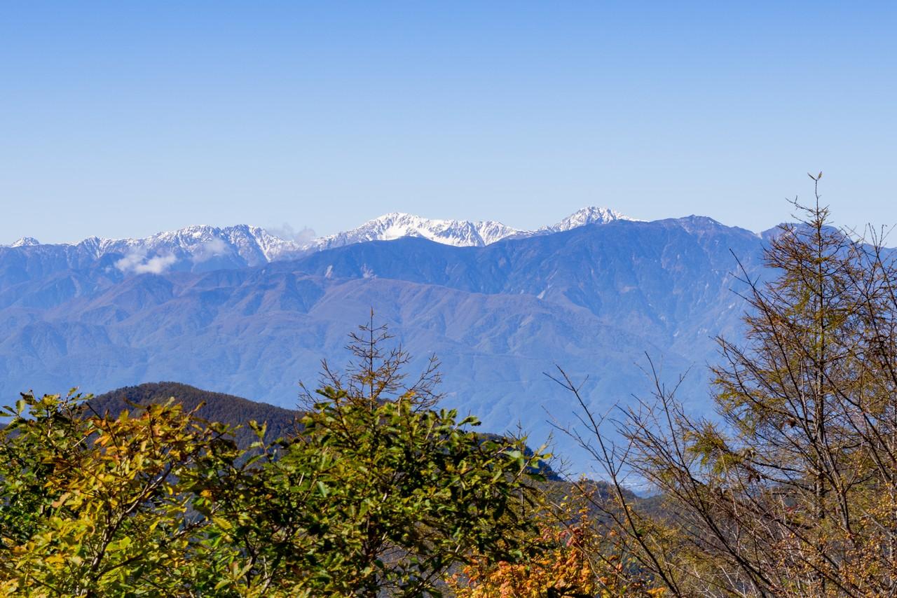 201025小楢山-045